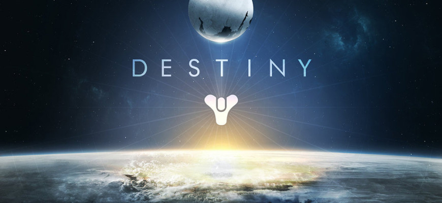 Destiny alpha to beta
