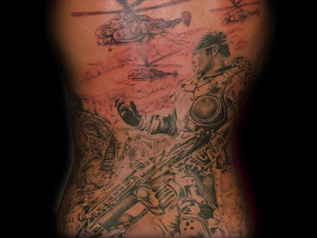 gears-of-war-tattoo