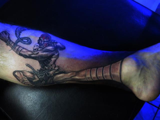 street-fighter-dahlsim-tattoo