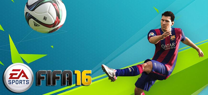 fifa16head